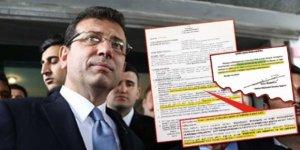 'İçişleri İmamoğlu hakkında soruşturma açabilir' iddiası