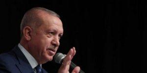 Türk siyasetinde yeni model: Türkiye İttifakı