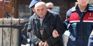 Kılıçdaroğlu'na yumruk atan zanlının ilk ifadesi ortaya çıktı