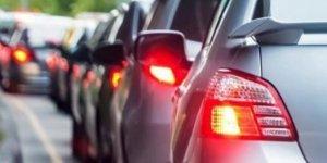 Trafik sigortasında yeni dönem: Artık daha fazla ödeyecekler