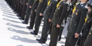 MSÜ askeri öğrenci adayı belirleme sınav sonucu açıklandı
