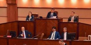 İmamoğlu'ndan ilk atamalar: 2 bürokrat ve 5 danışman atadı