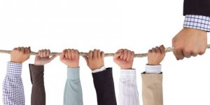 Kamu yönetiminde başarılı yöneticilerin özellikleri neler olmalı?