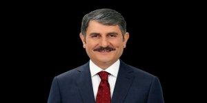 Ankara'da en yüksek oyu alan belediye başkanı istifa etti