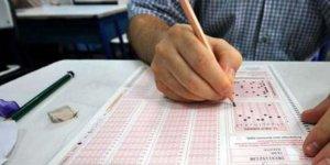 Soru önergesi: KPSS sınav ücreti neden % 25 artırıldı?