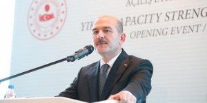 İstanbul'un yeni belediye başkanını İçişleri atayacak