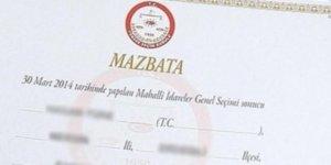 Çocuğa cinsel istismardan cezası onandı, mazbatası iptal edildi