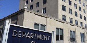 ABD'den İstanbul seçimleri hakkında küstah açıklama
