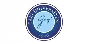 Gazi Üniversitesi Öğretim Üyesi Alım İlanı