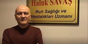 KHK'lı akademisyenin pasaport başvurusu reddedildi