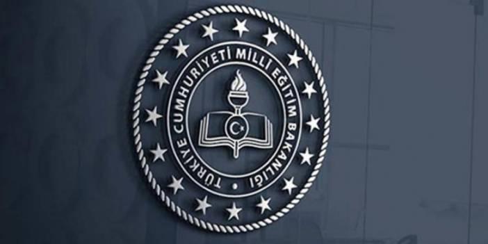 MEB, özel kurslar sınav ücretlerini 100 TL olarak belirledi