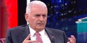 Binali Yıldırım, İstanbul ile ilgili müjdelerini açıkladı