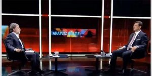 CNN Türk, İmamoğlu'nu yalanladı