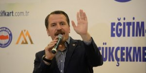 Ali Yalçın, Memurların Çözüm Beklediği Başlıkları Sıraladı
