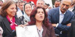 HDP'li belediyeden Türkçe'ye yasak