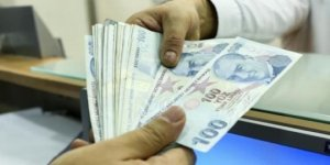 Emekliye çift maaş sistemi