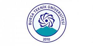 Bursa Teknik Üniversitesi Öğretim Elemanı Alım İlanı