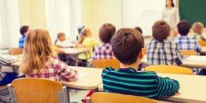 İlkokul 1.sınıf kayıtları bugün açıklanacak
