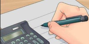 Ücret ödemeden emekli maaş ve ikramiye öğrenme