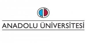 Anadolu Üniversitesi'nde yaz okulu yapılacak mı? İşte o açıklama!