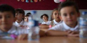 Okula başlama yaşı yeniden değişiyor