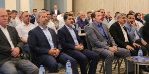 Eğitim Çalışanlarının Sorunları ve Çözüm Önerileri Çalıştayı Yapıldı