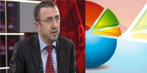 Ekonomist Kahveci: Seçimden sonra bizi bekleyen 5 sürprizi saydı