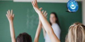Öğretmenler Tercih Danışmanlığı Görevini Boykot Edecek!