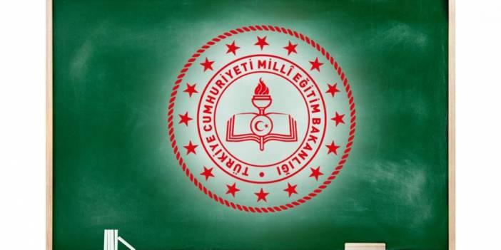 Anadolu İmam Hatip Liseleri Hafızlık Programı/Projesi Öğrenci Alımı Usul ve Esasları Kılavuzu