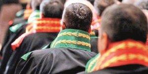 KPSS'den sonra 'hakimlik sınavı' soruşturması: 29 gözaltı