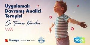 Ankara'da Öğretmenlere Özel Davranış Analizi Eğitimi