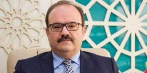 Bakan yardımcısı, tweet atan memur adaylarını uyardı