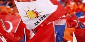 AK Parti tabanından Arınç tepkisi: Gereği yapılsın!