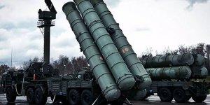 'Türkiye'nin füzelerinin anahtarı ABD'de olacaktı'