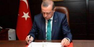 İstanbul il müftülüğüne atama yapıldı