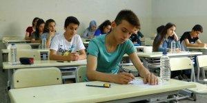 MEB: LGS'de Türkçe, Matematik ve Fen Başarısı Arttı