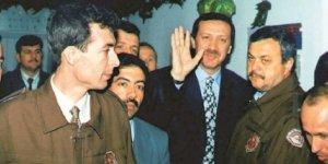 Pınarhisar'dan tahliye edileli 20 yıl geçti