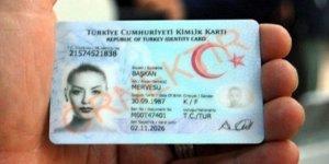 Nüfus müdürlüğünde çete skandalı: FETÖ'cülere sahte çipli kimlik ve sahte pasaport