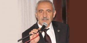 İstanbul Milli Eğitime 22 Şube Müdürü Görevlendirilmesi Tepkisi!