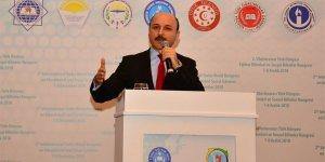 Talip Geylan MEB'i Tekrar Uyardı: Okulların Çoğu İkili Eğitime Geçiyor!
