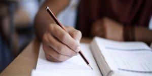 Yazılı Soruları Hazırlama
