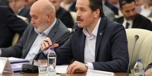 Toplu Sözleşmede Bakan ve Bürokratların Sessizliğine Tepki