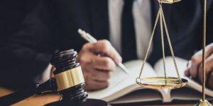 Hakem Kurulu, Memur Zammı İçin İlk Toplantısını Yapacak
