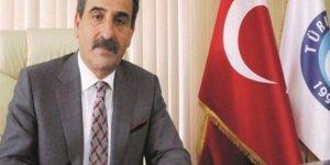 Önder Kahveci, Memur-Sen'e Yüklendi: Bu Yetkili Konfederasyonla Bu Kadar!
