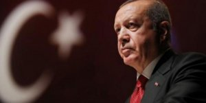 Erdoğan'dan Bakan'a... Bak Cahit, söz tutulmazsa ipi farklı çekeriz