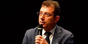 Ekrem İmamoğlu'ndan İSPARK zammı açıklaması