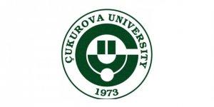 Çukurova Üniversitesi Öğretim Elemanı Alım İlanı