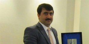 İmamoğlu'nun atadığı İETT Genel Müdürü istifa etti