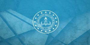 MEB Destekleme ve Yetiştirme Kursları Kılavuzu 2019-2020