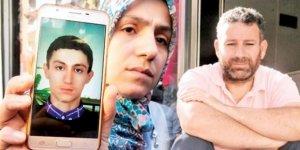 Oğlunu PKK'ya kaptıran baba: Oğlumu cihat ile avladılar